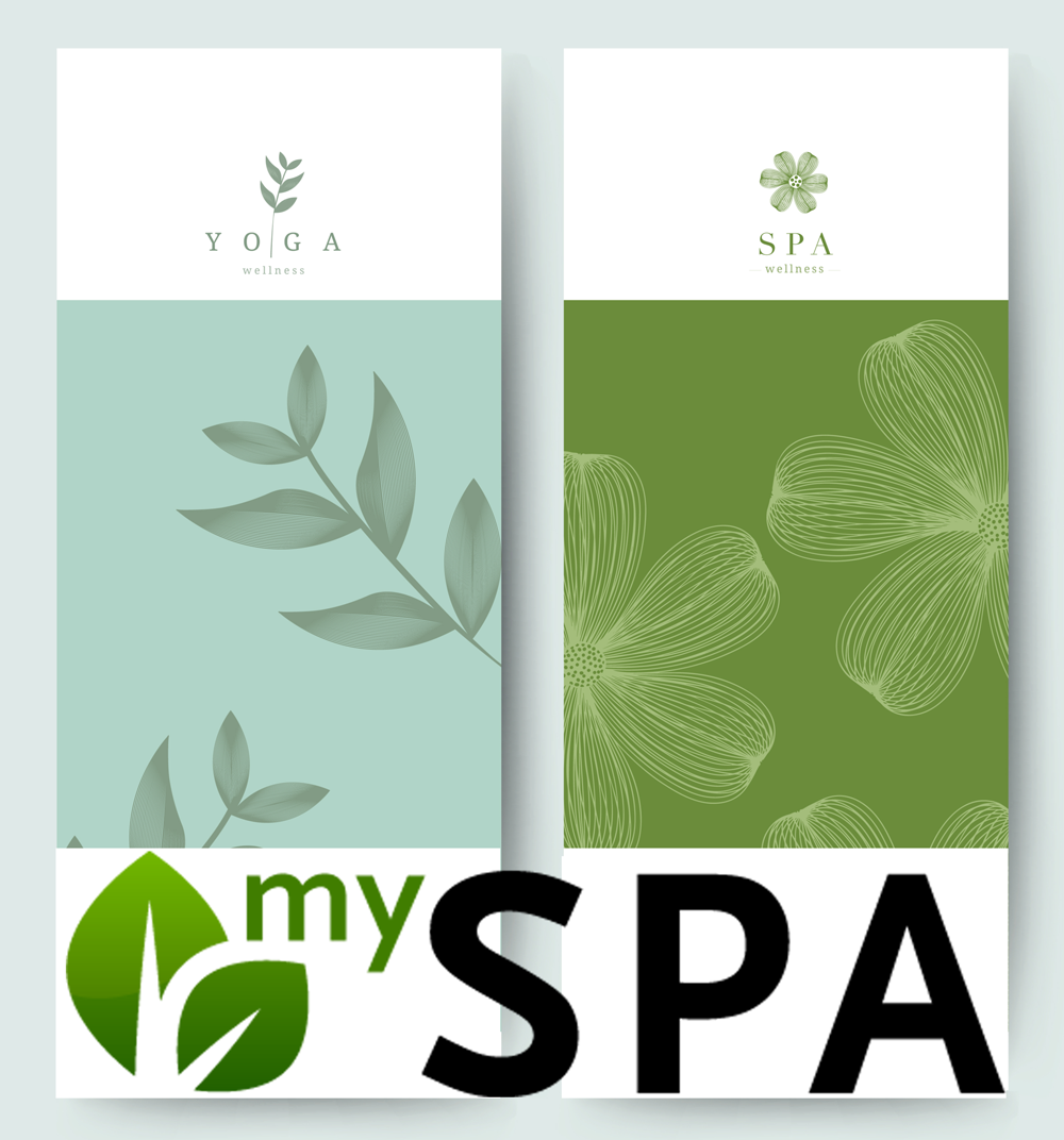 Spa Treatments and Classes