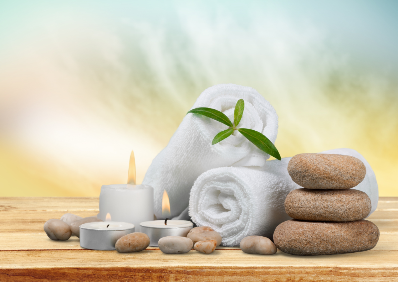 MY SPA Pakete, Arrangements und Abonnements