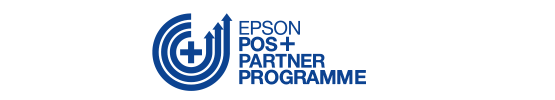 based on IT ist Preferred Partner bei Epson
