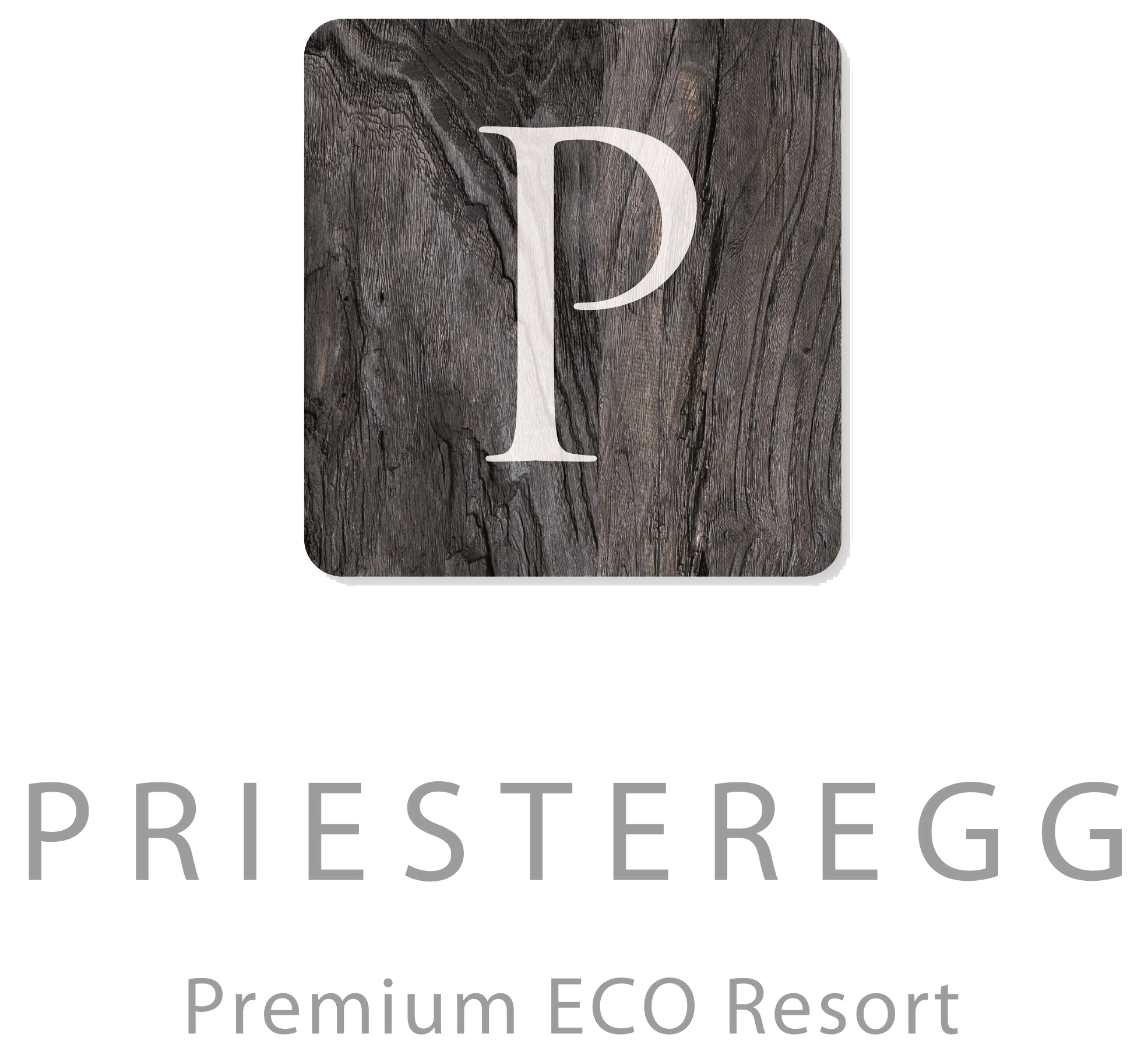 Priesteregg Resort